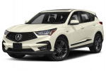 Photo 2020 Acura RDX