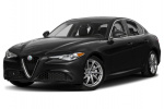 Photo 2018 Alfa Romeo Alfa Romeo Giulia