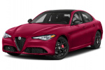 Photo 2020 Alfa Romeo Alfa Romeo Giulia