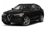 Photo 2018 Alfa Romeo Alfa Romeo Stelvio