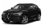 Photo 2020 Alfa Romeo Alfa Romeo Stelvio