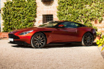 Photo 2020 Aston Martin Aston Martin DB11