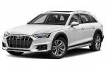 Photo 2020 Audi A4 allroad