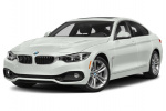 Photo 2020 BMW 440 Gran Coupe