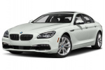 Photo 2019 BMW 640 Gran Coupe