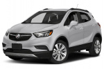 Photo 2019 Buick Encore
