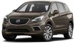 Photo 2016 Buick Envision