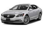 Photo 2019 Buick LaCrosse