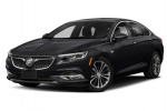 Photo 2019 Buick Regal Sportback