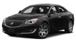 Photo 2016 Buick Regal
