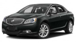 Photo 2017 Buick Verano