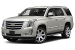 Photo 2019 Cadillac Escalade