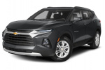 Photo 2020 Chevrolet Blazer