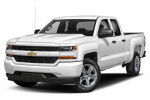 Photo 2019 Chevrolet Silverado 1500 LD