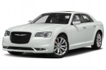 Chrysler 300 parts