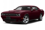 Photo 2020 Dodge Challenger