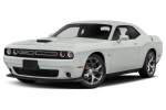 Photo 2021 Dodge Challenger