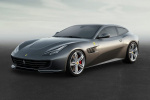 Photo 2020 Ferrari GTC4Lusso