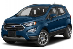 Photo 2020 Ford EcoSport