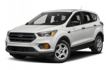 Photo 2019 Ford Escape