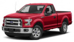 Photo 2017 Ford F-150