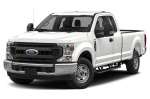 Photo 2022 Ford F-350
