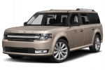 Photo 2019 Ford Flex