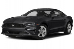 Photo 2019 Ford Mustang