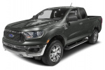 Photo 2019 Ford Ranger