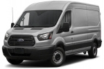 Photo 2019 Ford Transit-150