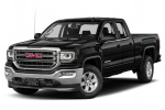 Photo 2019 GMC Sierra 1500 Limited