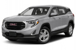 Photo 2019 GMC Terrain