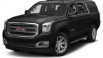 Photo 2017 GMC Yukon XL