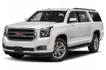 Photo 2020 GMC Yukon XL