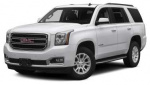 Photo 2016 GMC Yukon