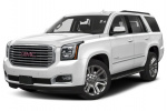 Photo 2019 GMC Yukon