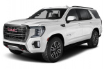 Photo 2021 GMC Yukon