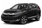 Photo 2019 Honda CR-V