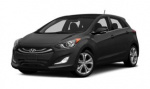 Photo 2015 Hyundai Elantra GT