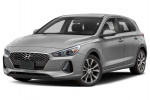Photo 2019 Hyundai Elantra GT
