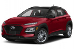 Photo 2020 Hyundai Kona