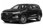 Photo 2019 Hyundai Santa Fe