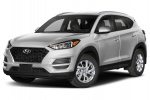 Photo 2020 Hyundai Tucson