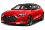 Photo 2019 Hyundai Veloster