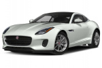 Photo 2020 Jaguar F-TYPE