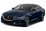 Photo 2019 Jaguar XJ