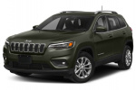 Photo 2020 Jeep Cherokee