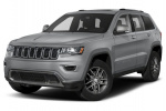 Photo 2019 Jeep Grand Cherokee