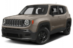 Photo 2018 Jeep Renegade