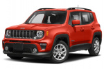 Photo 2019 Jeep Renegade
